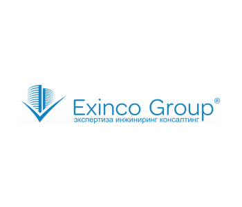 Exinco Group